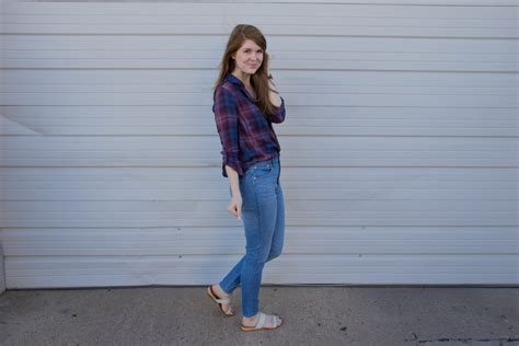 is madewell denim the best the small things blog light jeans denim jackets and other things i thought i d