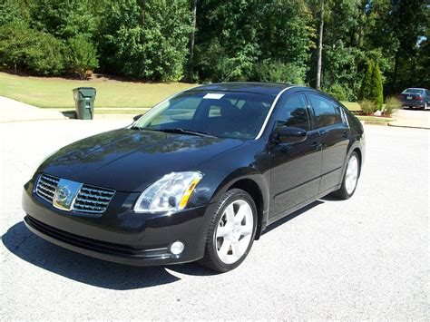 manual repair autos 2008 nissan altima parental controls service manual buy car manuals 1998 nissan maxima parental controls service manual 1998