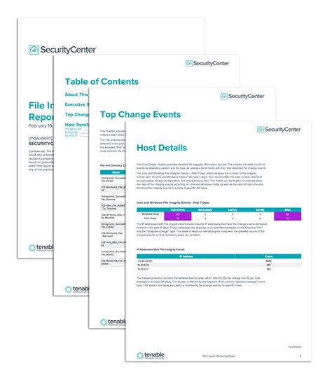 condition monitoring report template monitoring report template 28 images 12 compliance