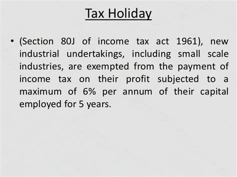 section 60 of income tax act a glance on indian taxation