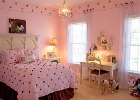 fancy girl bedrooms teenager girls bedrooms ideas with doll jpg 701 215 500