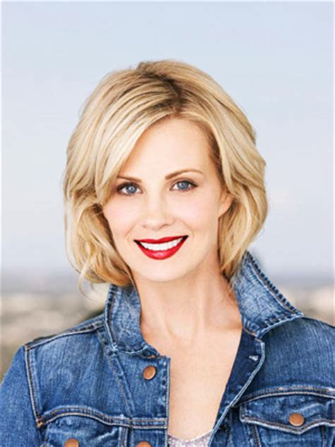 monica potter hair monica potter new haircut 2013 to download monica potter