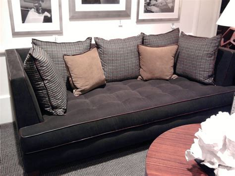 Pillows For Sofas Decorating Decorate Sectional Sofa With Pillows The Decoras