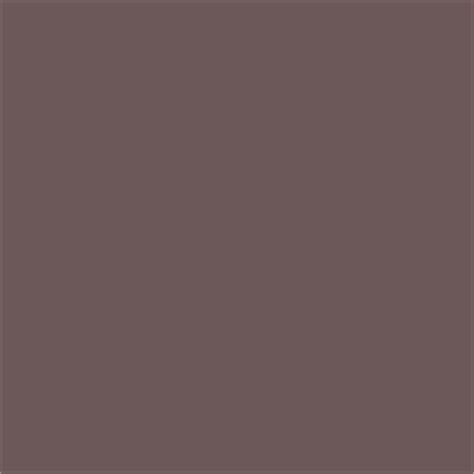 paint color sw 0005 deepest mauve from sherwin williams bedroom color sw design inspiration