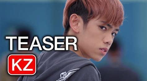 Film Love Warning Full Movie | teaser เต อนแล วนะ love warning third kamikaze youtube