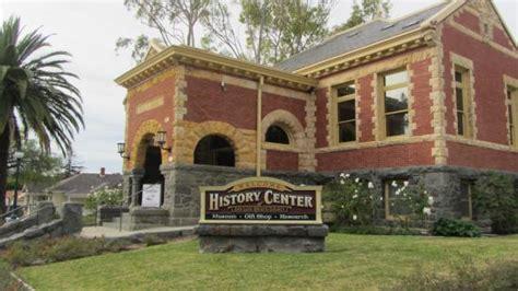 San Luis Obispo County Court Records Los 10 Mejores Cosas Que Hacer Cerca De Novo