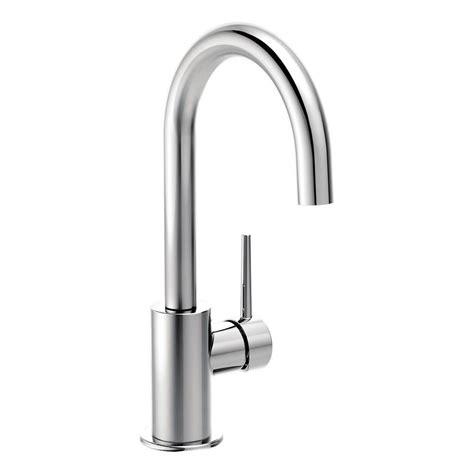 delta bar sink faucet delta canada 1959lf at bathworks showrooms none bar sink
