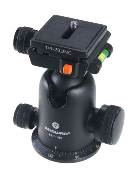 hydration level scale302050102030202040301020400 150 94 vanguard endeavor hd 82a angled eyepiece spotting scope