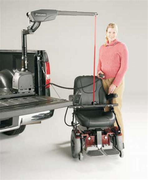 Bruno Chair Lifts by Bruno Wheelchair Lifts For Trucks Website Of Meqapaul