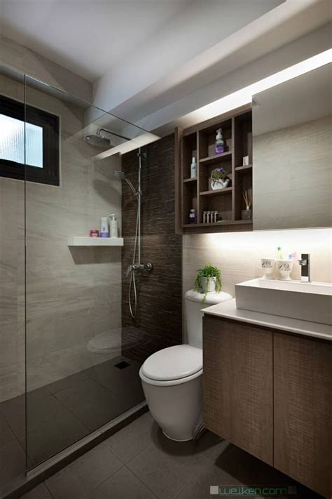 modern toilet design 43 best images about home decor on pinterest flats built in wardrobe and copper bedroom