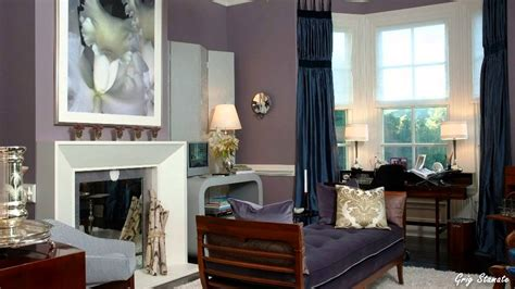 Home Interior Color Ideas by Top Ten Home Decor Colors 2018 Interior Decorating