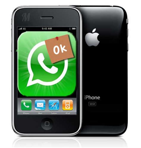 tutorial de whatsapp para iphone tutorial instalar la 250 ltima versi 243 n de whatsapp en iphone