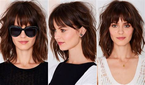 tipos de corte de cabelo feminino 2018 modelos e tend 234 ncias tipos de corte de cabelo feminino 2018 modelos e tend 234 ncias