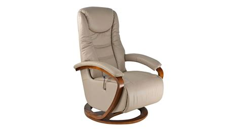 recliner chairs australia nordic leather swivel recliner recliner chairs living