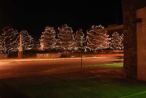 file christmas lights main street poughkeepsie ny jpg
