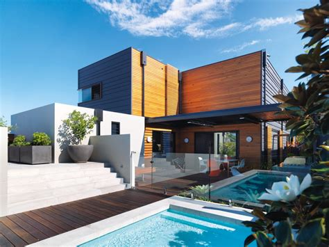 alternative house designs australia 15 fabulous prefab homes shipping container homes