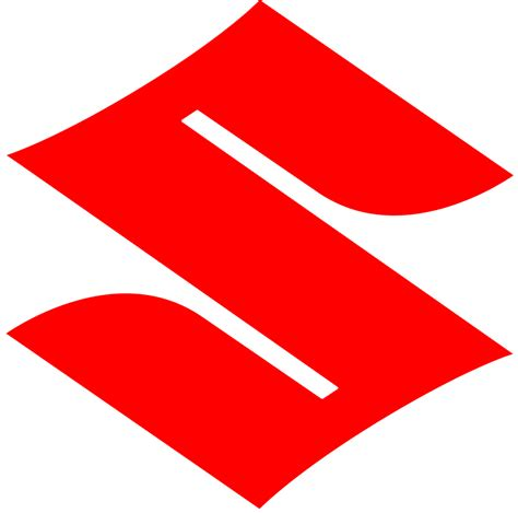 Emblem Logo Suzuki 1 khichdi logos that i like and some that i do not like