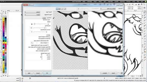 corel draw 12 free download full version exe corel photo house 5 download