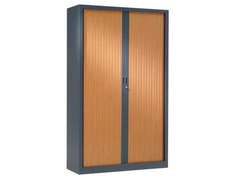 armoire qui ferme a clé meuble fermant cl cool armoire fermant a cle a with meuble fermant cl fabulous