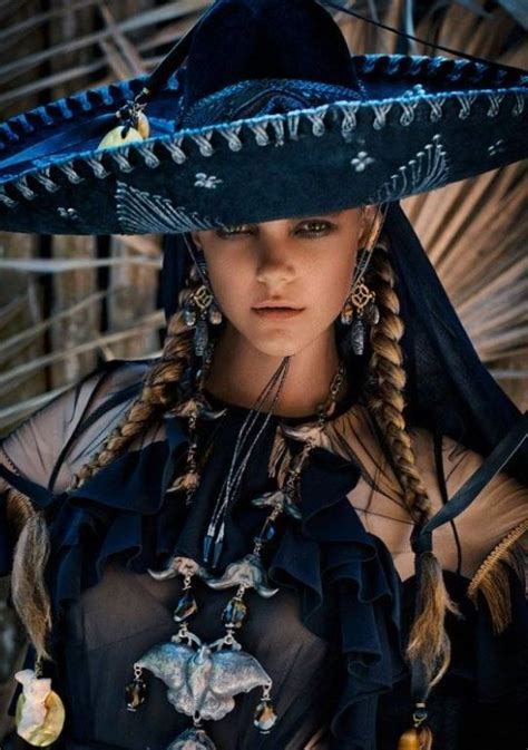 mariachi hairstyles 453 best images about fantastic fashion stories on