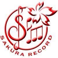 sakura record  dailymotion