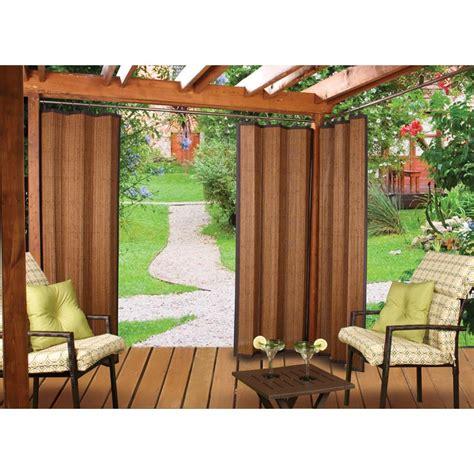 Codeartmedia com bamboo curtains outdoor bamboo outdoor curtain bamboo products photo