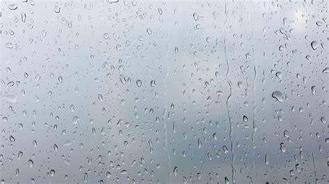 raindrop background raindrops background 183