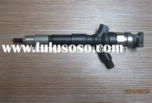 Driver Injector Innovahilux Diesel Original japan hilux surf japan hilux surf manufacturers in lulusoso page 1