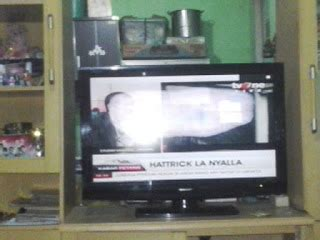 Tv Sharp Putih servis tv lcd led plasma wilayah panjang lung hp