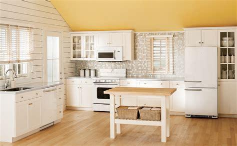 reproduction kitchen appliances reproduction kitchen appliances dmdmagazine home
