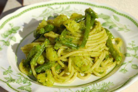 cucinare zucchine lesse fagiolini