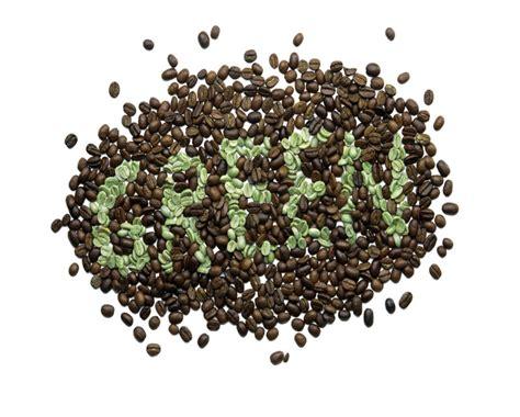 Green Coffee Di Indonesia jual green coffee academic indonesia
