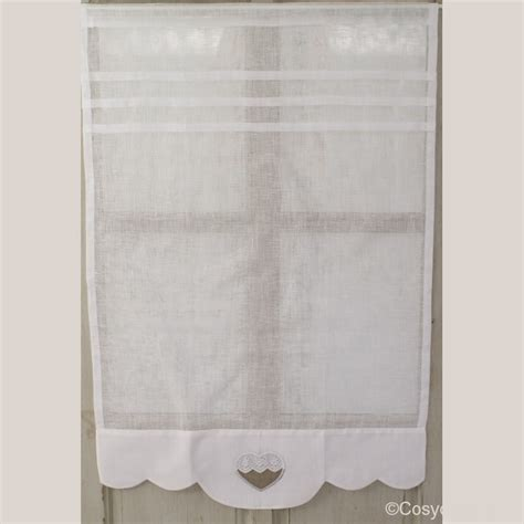 rideau de cuisine au metre rideau de cuisine au metre maison design modanes com