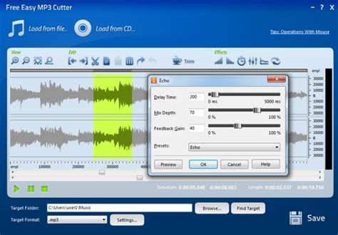 mp3 cutter old download download free easy mp3 cutter 4 7 4