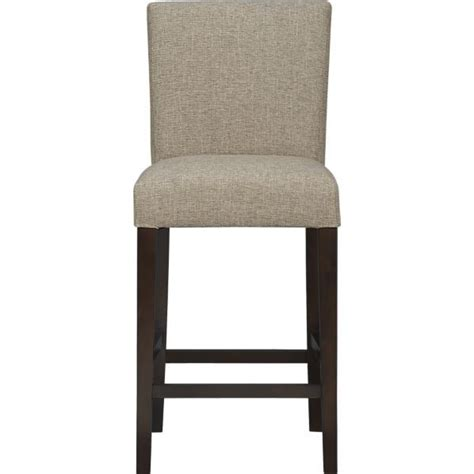 Lowes Bar Stools 24 by Lowe Khaki 24 Quot Counter Stool Home Counter Stools Bar