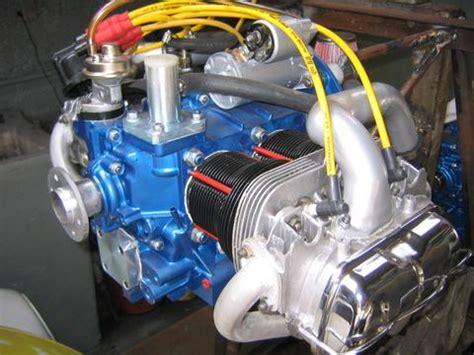 Kabel Gas Spin 125 Impor waltergonzalez