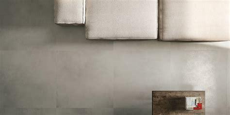 Cinder resin Hq.resin, grey resin/concrete effect