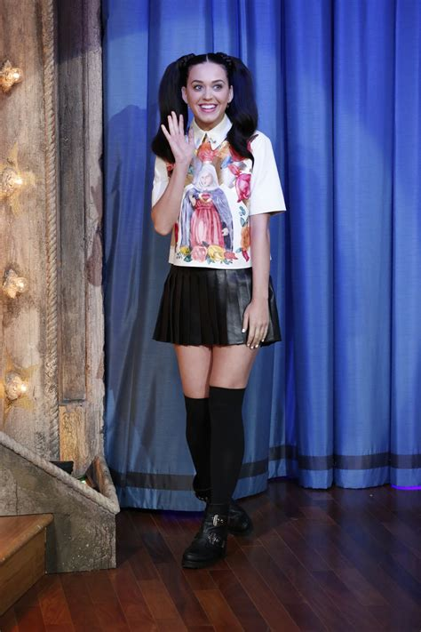 Katy Perry Sweepstakes - katy perry s best looks 17 twist