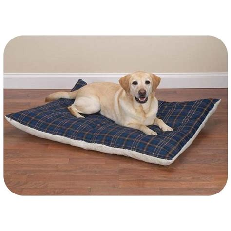 washable dog beds washable dog beds