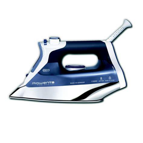 rowenta effective comfort iron reviews rowenta effective comfort iron ballkleiderat decoration