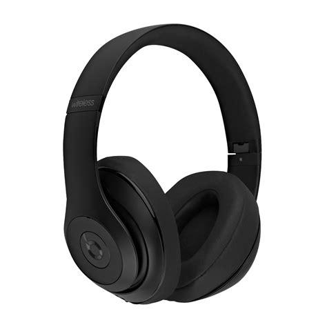 Bluetooth Headphone Beats By Drdre beats by dr dre studio wireless ear bluetooth noise