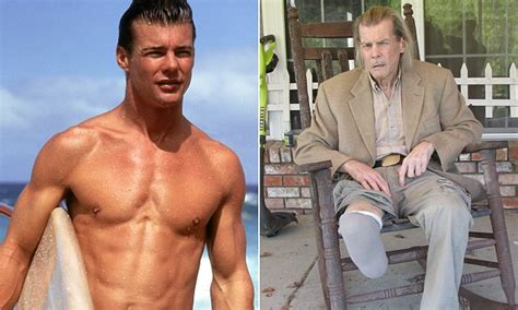 jan michael vincent recovering alcoholic admits hes