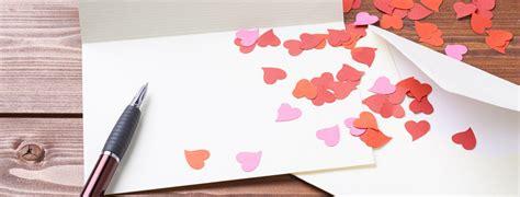 carta corta de cartas de cortas bekia pareja