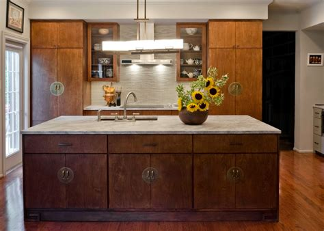 kitchen cabinets for sale san antonio tx country painted asian cabinet hardware free online sex tv