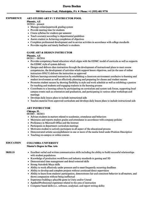 Karate Instructor Cover Letter by Martial Arts Contract Template Gallery Resume Ideas Namanasa
