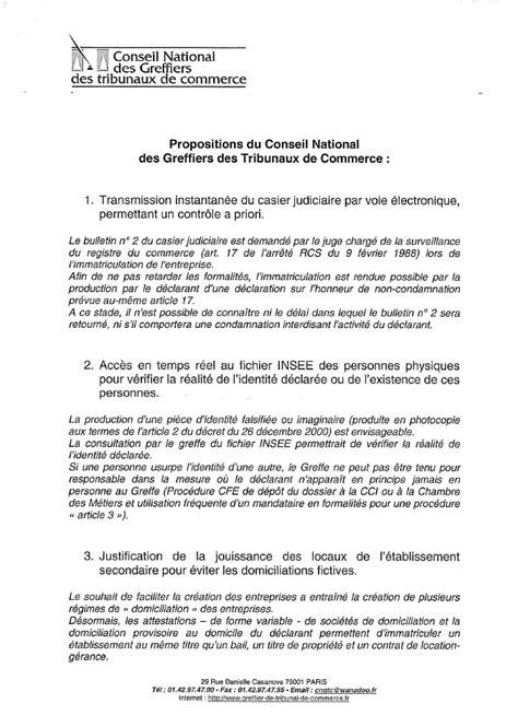 Lettre Demande De Visa En Urgence Modele Attestation Employeur Passeport En Urgence Document