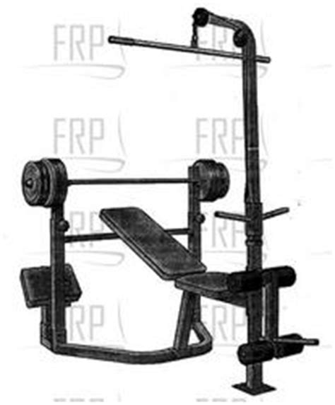 weider pro 208 weight bench weider pro 208 weight bench 28 images weider pro 240 831 15607 0 manuals weider