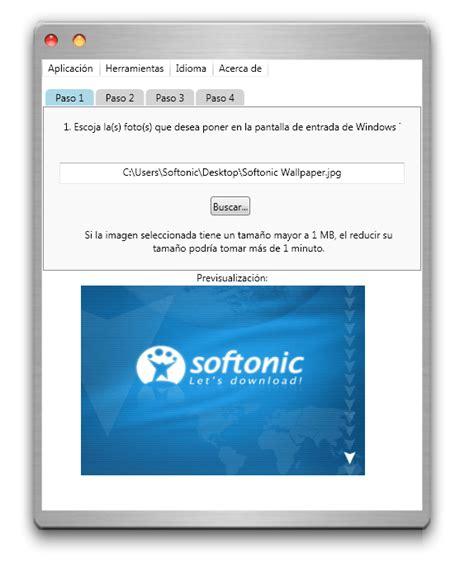 wallpaper changer software for windows 10 windows 10 login background changer windows download