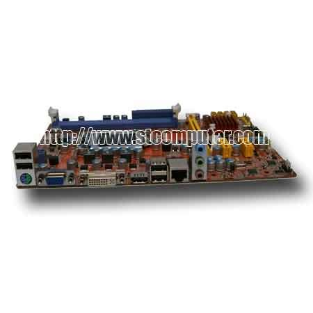 Mainboard Motherboard Lcd Led Monitor Acer X163w motherboard digital alliance h61