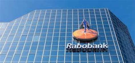 Deferred Prosecution Background Check Rabobank Coughs Up 368 Million And Pleads Guilty To Conspiracy To Money Launder And